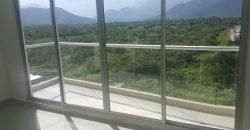 Apartamento en Bambú