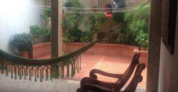 Casa En Barrio Las Flores