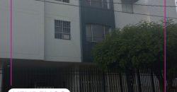 Apartamento en Edificio Carmen Celina