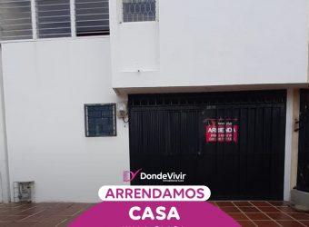 Casa en Urbanización Villa Clara