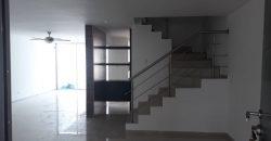 Casa en Conjunto Cerrado Citaringa