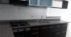 Apartamento en Conjunto Buena Vista