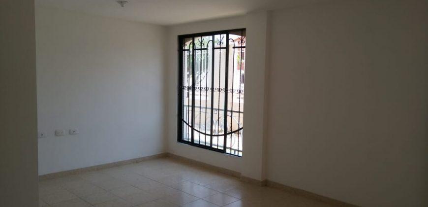 Apartamento en Conjunto Quintas del Rosario