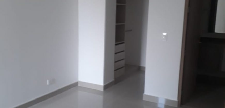 Apartamento en Palmetto