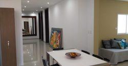 Apartamento en San Carlos