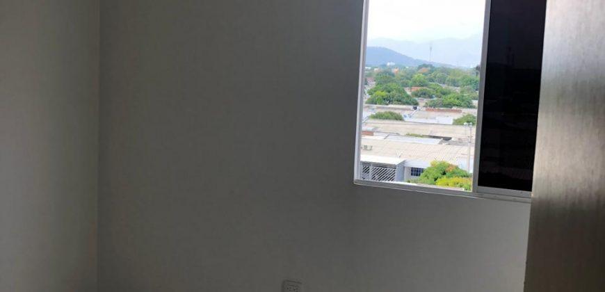 Apartamento en Conjunto Cerrado San Miguel