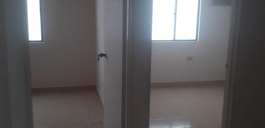 Casa en Conjunto Rosario Norte 2