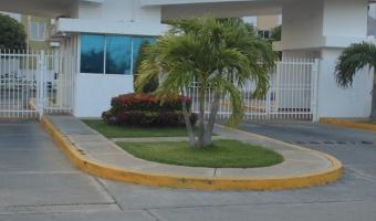 Casa en Conjunto Acuarela
