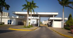 Casa Conjunto Citaringa