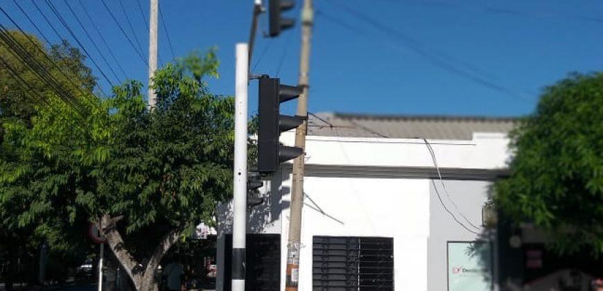 CASA EN BARRIO LOPERENA – CENTRO VALLEDUPAR