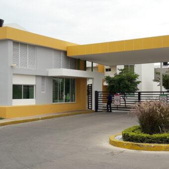 CASA CONJUNTO CERRADO BRASIL