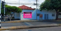 CASA ESQUINA COMERCIAL BARRIO LOPERENA CENTRO